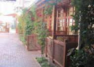 �ar�� Butik Otel
