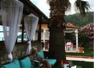 Assos Sardunya Butik Motel