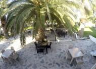Hotel Sea