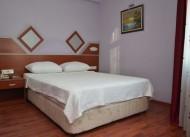 Antalya Madi Otel