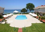�da Kale Resort