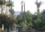 Merhaba Otel