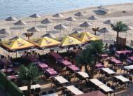 ���imen Aqua Resort Hotel