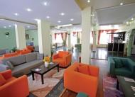Grand �pek Palace Hotel & Spa Termal Kapl�ca