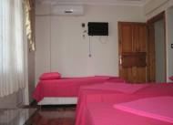 Altamira Motel