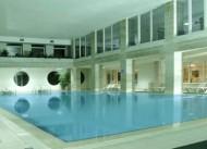 Hotel Grand Yaz�c�