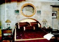 Butik A Otel