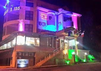 Hotel North Sails