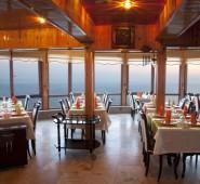 Kartal Yuvas� Butik Hotel