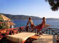 Ersan Resort & Spa