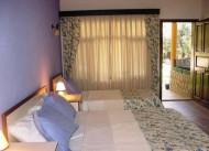 Lila Motel Assos