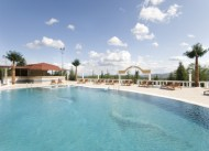 Thermalium Wellness Park Otel