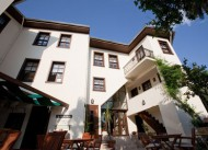 Deja Vu Hotel Kalei�i