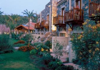 Queen Ada Hotel