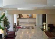 Hotel Mare Ayval�k
