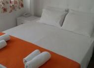 Hotel Mare & Monte