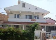 Motel Mimoza