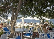 Antik Casablanca Otel Beach