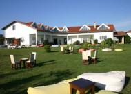 Erkanlı Tatil Köyü