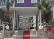 Club Efes Otel
