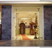 Prens Yıldız Otel