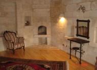 Ayd�nl� Cave House Hotel