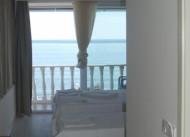 Alanya Sun Hotel