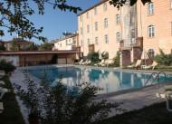 Vera Hotel Ta�saray