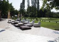 Green Garden Yalova