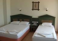 Akya Apart Hotel