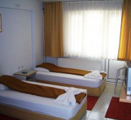 Koryal Motel