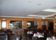 Kalegon Butik Otel