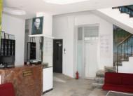 Sar�msakl� Royal Otel