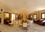 Hotel Binlik