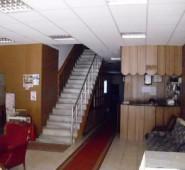 �zen Otel