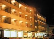 Palmiye Otel