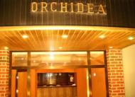 Orkide Otel