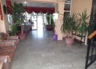 Otel Elmas