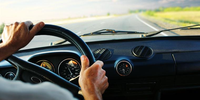 arabayla uzun yola ��kacaklara tavsiyeler