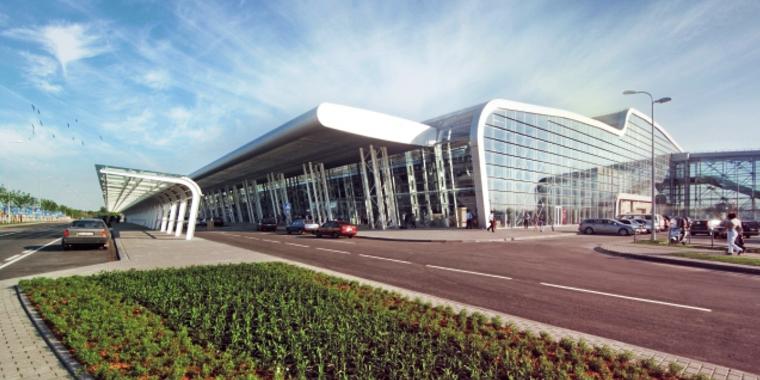 lviv havalimanı