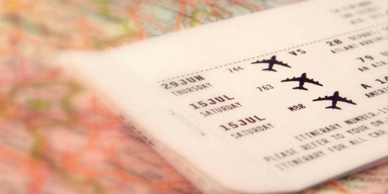 ekonomik tatile çıkmak