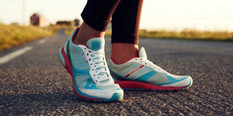 spor ayakkab�