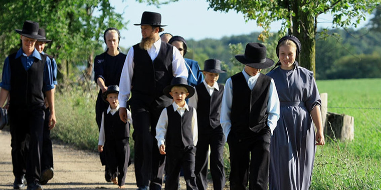 amişlerde evlilik  Teknolojiyi Reddeden Topluluk Amişlerin İlginç Yaşam Tarzı amis evlilik