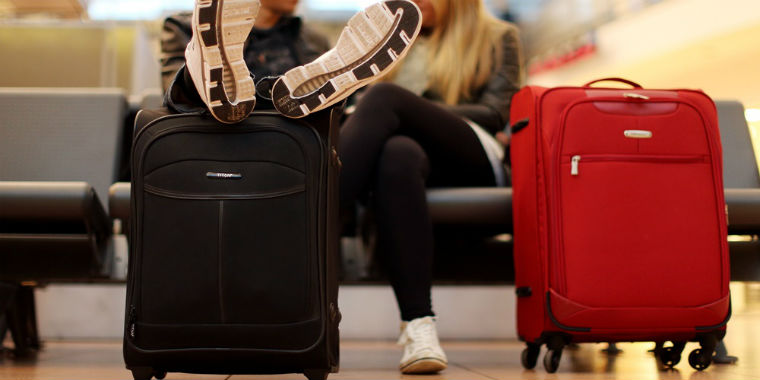k�� valizinin olmazsa olmazlar� nelerdir
