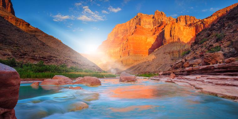 b�y�k kanyon abd