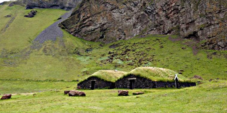 Westman ve Faroe Adalar�