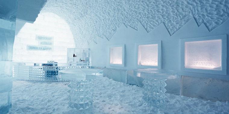 icebarisvec