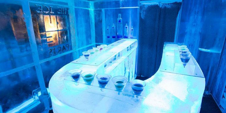 icebarparis