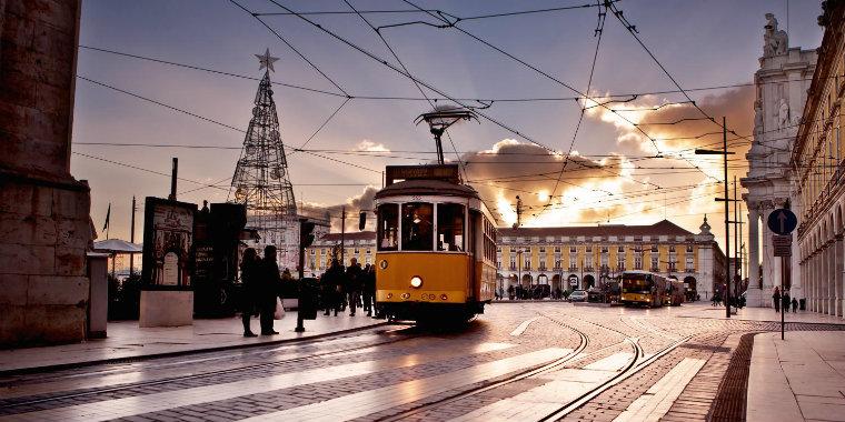 lizbon_tram