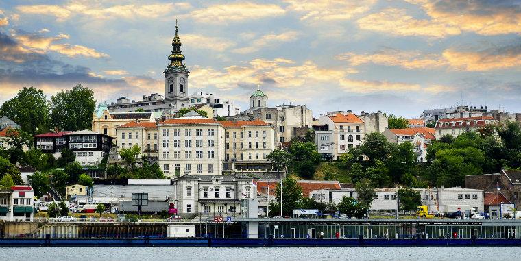 S�rbistan